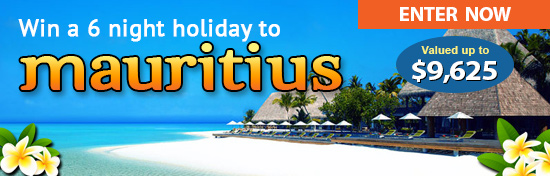 win-a-holiday-in-mauritius
