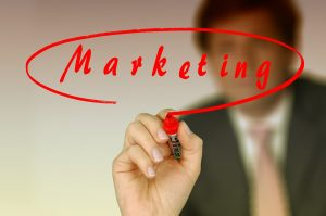 your marketing plan should include retaining clients
