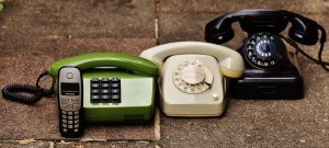 phone-change-pixabay