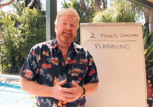 Tony Inman Coaching for Business, Mindset & Life