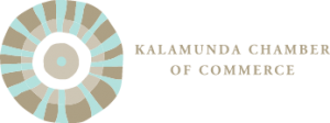 Kalamunda Chamber of Commerce supports Club Red's Blast Off Workshops