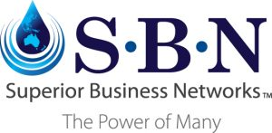 Superior Business Networks Perth Hills Mastermind with Tony Inman